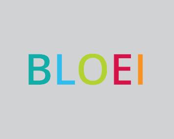 BLOEI 't- Heem